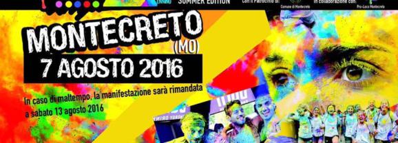 Color APPennino 2016