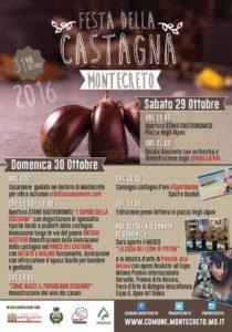 festa-della-castagna2016