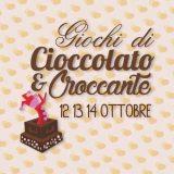Festa del cioccolato di Sestola