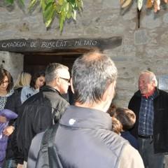 30° Festa della Castagna a Montecreto