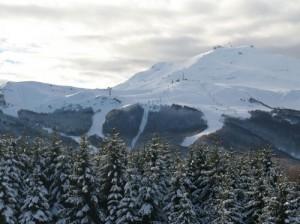 monte-cimone-inverno
