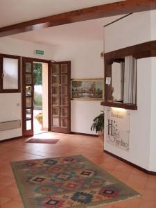 recept-residence-giardino